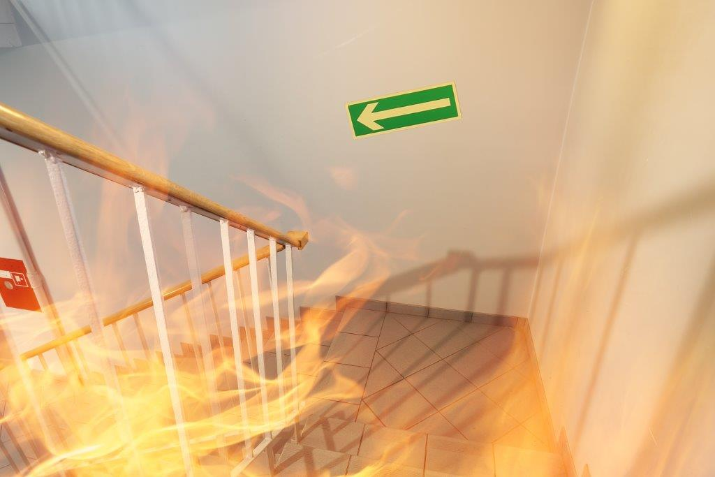 There are many methods to protect both yourself and your property from extensive fire and smoke damage. Our team is here to provide you with helpful advice.