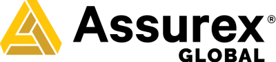 ASG-Primary-Spot